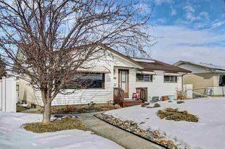 Photo 1: 9208 132A Avenue in Edmonton: Zone 02 House for sale : MLS®# E4192310