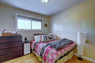 Photo 21: 9208 132A Avenue in Edmonton: Zone 02 House for sale : MLS®# E4192310