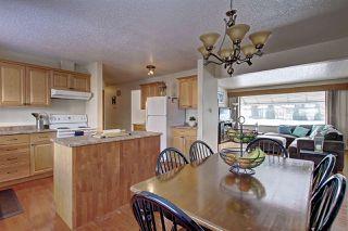 Photo 7: 9208 132A Avenue in Edmonton: Zone 02 House for sale : MLS®# E4192310