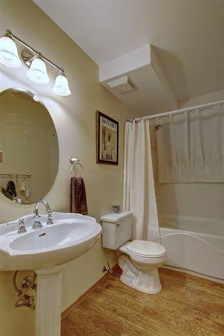 Photo 25: 9208 132A Avenue in Edmonton: Zone 02 House for sale : MLS®# E4192310
