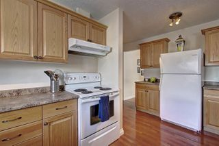 Photo 14: 9208 132A Avenue in Edmonton: Zone 02 House for sale : MLS®# E4192310