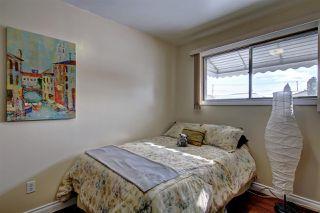 Photo 16: 9208 132A Avenue in Edmonton: Zone 02 House for sale : MLS®# E4192310