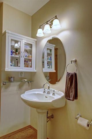 Photo 24: 9208 132A Avenue in Edmonton: Zone 02 House for sale : MLS®# E4192310