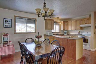 Photo 9: 9208 132A Avenue in Edmonton: Zone 02 House for sale : MLS®# E4192310