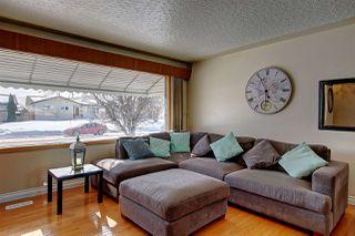 Photo 4: 9208 132A Avenue in Edmonton: Zone 02 House for sale : MLS®# E4192310