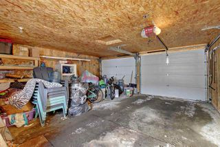 Photo 30: 9208 132A Avenue in Edmonton: Zone 02 House for sale : MLS®# E4192310
