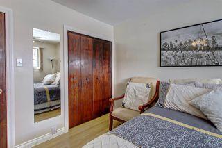 Photo 19: 9208 132A Avenue in Edmonton: Zone 02 House for sale : MLS®# E4192310