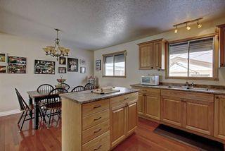 Photo 8: 9208 132A Avenue in Edmonton: Zone 02 House for sale : MLS®# E4192310