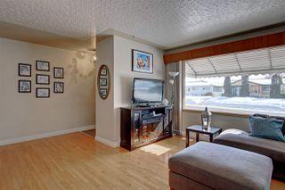 Photo 3: 9208 132A Avenue in Edmonton: Zone 02 House for sale : MLS®# E4192310
