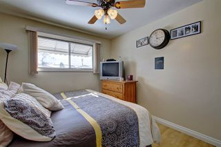Photo 20: 9208 132A Avenue in Edmonton: Zone 02 House for sale : MLS®# E4192310