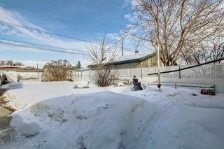 Photo 28: 9208 132A Avenue in Edmonton: Zone 02 House for sale : MLS®# E4192310
