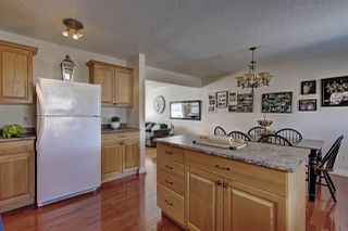 Photo 11: 9208 132A Avenue in Edmonton: Zone 02 House for sale : MLS®# E4192310
