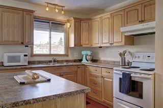 Photo 12: 9208 132A Avenue in Edmonton: Zone 02 House for sale : MLS®# E4192310
