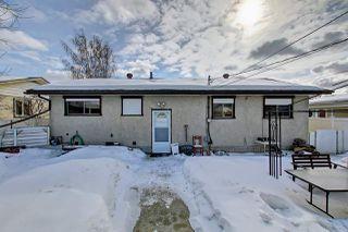 Photo 27: 9208 132A Avenue in Edmonton: Zone 02 House for sale : MLS®# E4192310