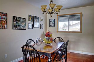 Photo 10: 9208 132A Avenue in Edmonton: Zone 02 House for sale : MLS®# E4192310