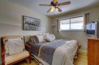 Photo 18: 9208 132A Avenue in Edmonton: Zone 02 House for sale : MLS®# E4192310