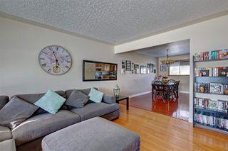 Photo 5: 9208 132A Avenue in Edmonton: Zone 02 House for sale : MLS®# E4192310