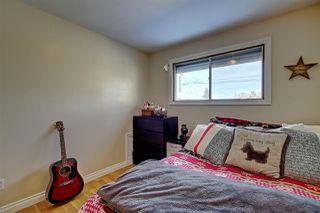 Photo 22: 9208 132A Avenue in Edmonton: Zone 02 House for sale : MLS®# E4192310