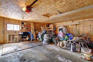 Photo 31: 9208 132A Avenue in Edmonton: Zone 02 House for sale : MLS®# E4192310
