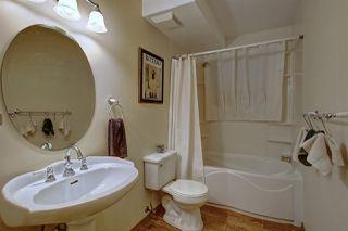 Photo 23: 9208 132A Avenue in Edmonton: Zone 02 House for sale : MLS®# E4192310