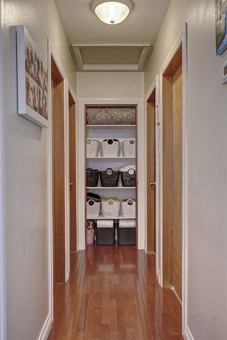 Photo 15: 9208 132A Avenue in Edmonton: Zone 02 House for sale : MLS®# E4192310