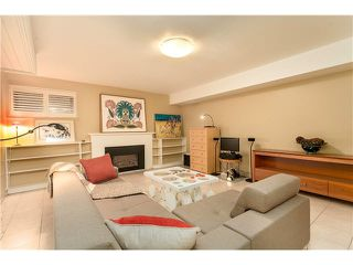 Photo 14: 1736 West 37th Ave. in Vancouver: Shaughnessy House for sale (Vancouver West)  : MLS®# V1122225