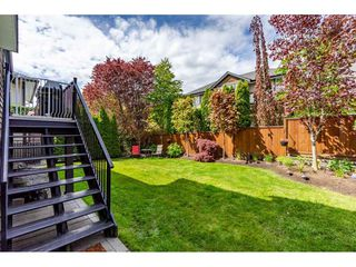 Photo 18: 24661 103RD Avenue in Maple Ridge: Albion House for sale : MLS®# R2453821