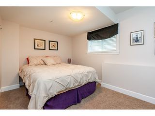 Photo 15: 24661 103RD Avenue in Maple Ridge: Albion House for sale : MLS®# R2453821
