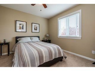 Photo 12: 24661 103RD Avenue in Maple Ridge: Albion House for sale : MLS®# R2453821