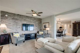 Photo 10: 503/504 3204 RIDEAU Place SW in Calgary: Rideau Park Apartment for sale : MLS®# C4300228