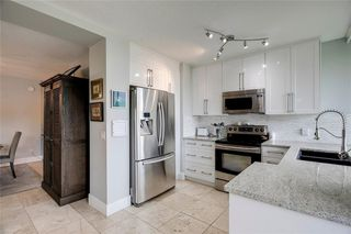 Photo 13: 503/504 3204 RIDEAU Place SW in Calgary: Rideau Park Apartment for sale : MLS®# C4300228