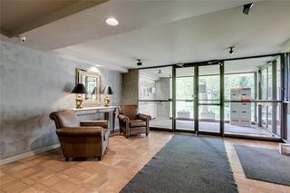 Photo 26: 503/504 3204 RIDEAU Place SW in Calgary: Rideau Park Apartment for sale : MLS®# C4300228