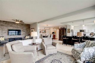 Photo 8: 503/504 3204 RIDEAU Place SW in Calgary: Rideau Park Apartment for sale : MLS®# C4300228