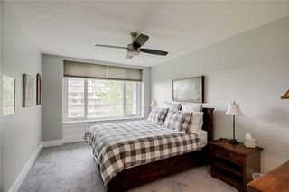 Photo 22: 503/504 3204 RIDEAU Place SW in Calgary: Rideau Park Apartment for sale : MLS®# C4300228