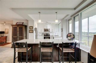 Photo 11: 503/504 3204 RIDEAU Place SW in Calgary: Rideau Park Apartment for sale : MLS®# C4300228