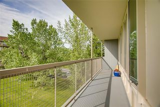Photo 17: 503/504 3204 RIDEAU Place SW in Calgary: Rideau Park Apartment for sale : MLS®# C4300228