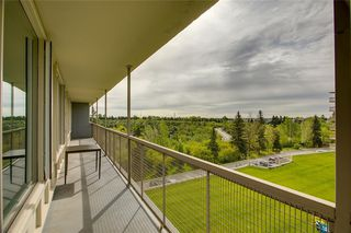 Photo 16: 503/504 3204 RIDEAU Place SW in Calgary: Rideau Park Apartment for sale : MLS®# C4300228