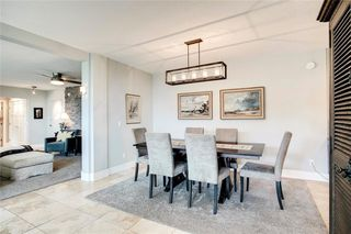 Photo 18: 503/504 3204 RIDEAU Place SW in Calgary: Rideau Park Apartment for sale : MLS®# C4300228