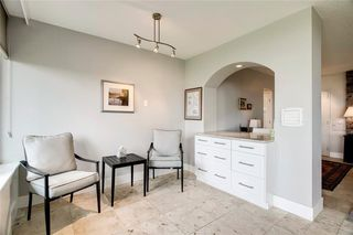 Photo 9: 503/504 3204 RIDEAU Place SW in Calgary: Rideau Park Apartment for sale : MLS®# C4300228