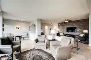 Photo 6: 503/504 3204 RIDEAU Place SW in Calgary: Rideau Park Apartment for sale : MLS®# C4300228