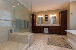 Photo 19: 1907 ASHTON Road: Agassiz House for sale : MLS®# R2464301