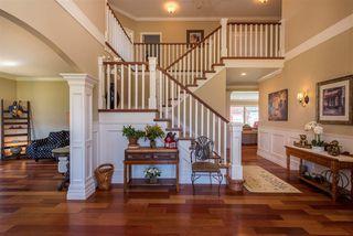 Photo 16: 1907 ASHTON Road: Agassiz House for sale : MLS®# R2464301