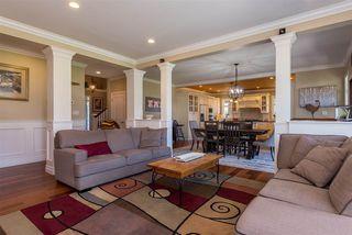 Photo 14: 1907 ASHTON Road: Agassiz House for sale : MLS®# R2464301