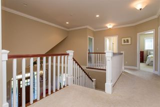 Photo 21: 1907 ASHTON Road: Agassiz House for sale : MLS®# R2464301