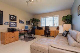 Photo 22: 1907 ASHTON Road: Agassiz House for sale : MLS®# R2464301