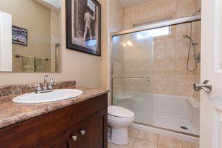 Photo 23: 1907 ASHTON Road: Agassiz House for sale : MLS®# R2464301