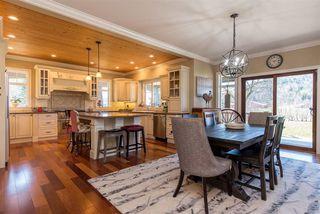 Photo 6: 1907 ASHTON Road: Agassiz House for sale : MLS®# R2464301