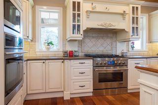 Photo 9: 1907 ASHTON Road: Agassiz House for sale : MLS®# R2464301