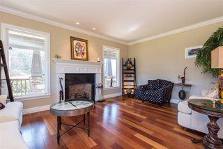 Photo 5: 1907 ASHTON Road: Agassiz House for sale : MLS®# R2464301