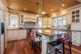 Photo 8: 1907 ASHTON Road: Agassiz House for sale : MLS®# R2464301